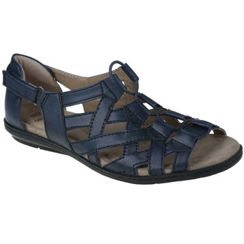 d4c0e89d41620b Create New Wish List · Earth Origins Belle Bridget Women Shoes~ADMIRAL ...