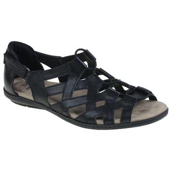 67d00ead673ec Shoes