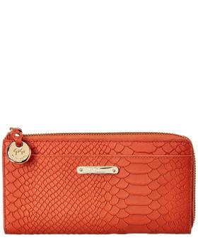 Handbags   Accessories  ada3adf46e925