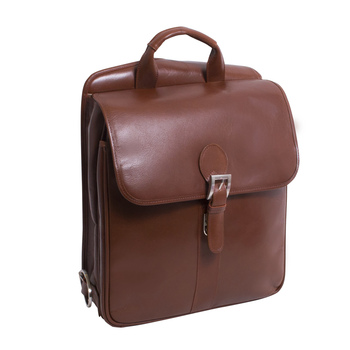 a332e804ee83 Travel & Luggage - Laptop Bags - Bon-Ton