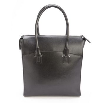 7f7daf868129 Travel & Luggage - Laptop Bags - Elder-Beerman