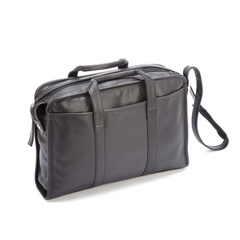 e8a46c1428dd Travel & Luggage - Laptop Bags - Younkers