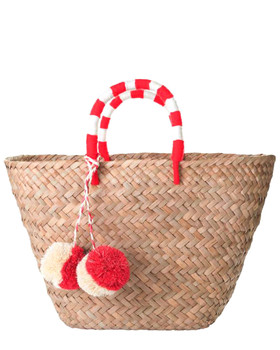 eec6e00a87b656 Designer Handbags | Handbags & Accessories | Boston Store