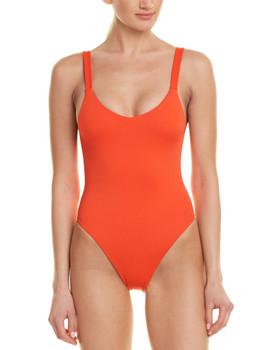 54c9e3ddfe1a6 One Piece | Swimwear | Women | Bon-Ton