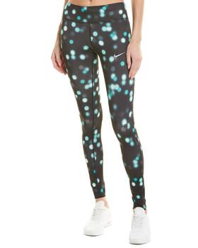c8e29177e99b0 Pants & Capris | Activewear | Women | Elder-Beerman