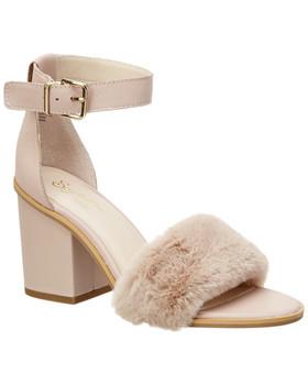 52e6f1c30a Seychelles Path Leather Sandal~1311456150. Compare