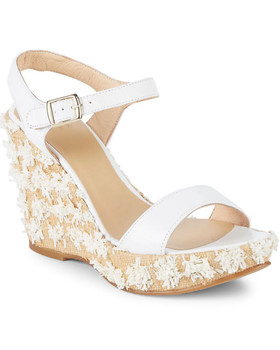 fef104f92c Clearance - Shoes - Womens Sandals - Bon-Ton