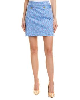 8390caaf67d Melly M Mini Skirt~1411192834