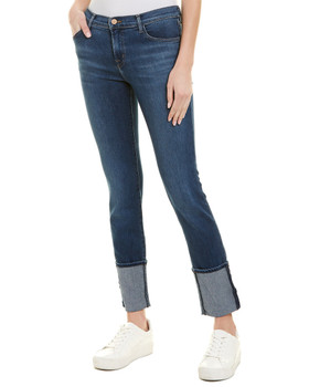 48a2efe9d75a31 Jeans | Women | Shop The Modern Department Store | Younkers