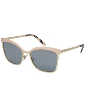 033288af90de2 Women s TF3060 55mm Sunglasses~11110845500000