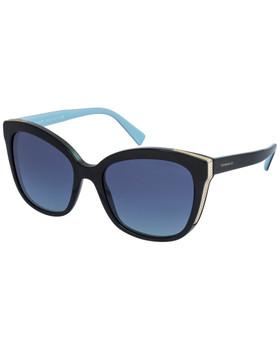 170308af25f4e Women s TF4150 55mm Sunglasses~11110845760000