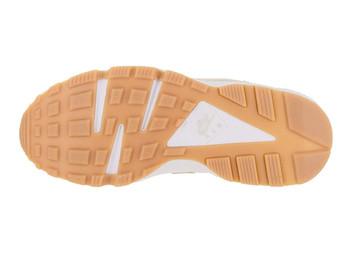 9ad3d47ea9d8 Nike Womens Air Huarache Run Se Low Top Lace Up Running Sneaker~pp-1dc11767