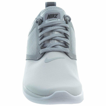 reputable site 8a510 dee10 Nike Womens Lunarsolo Hight Top Lace Up Running Sneaker~pp-3972816e