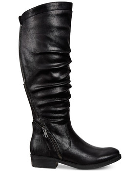 64d8d0019f46 Women's Boots | Shoes | Shop The Modern Department Store | Boston Store