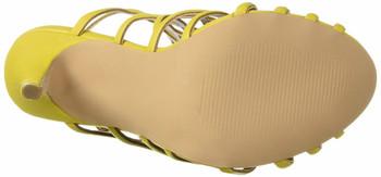 85c513654d3 Madden Girl Women's Behave Dress Sandal~pp-0321a1c8 - Younkers