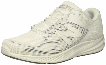 ae62706c15df3 Shoes - All Men's - Page 1 - Boston Store