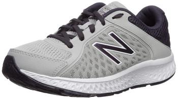 official photos 75910 5bca8 61% Off. New Balance Women  S 420v4 Cushioning Running Shoe~pp-6a3a76f9
