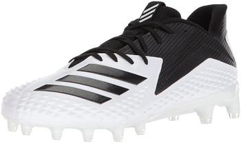 fbad749ad4b 41% Off. adidas Men s Freak X Carbon Football ...
