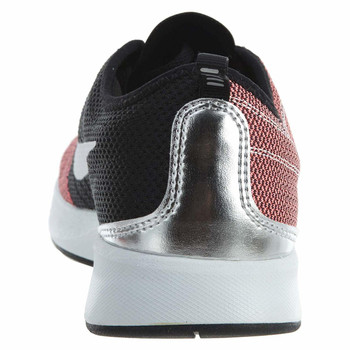 official photos 46e62 7c1f7 Nike Womens Dualtone Racer Low Top Lace Up Running Sneaker~pp-7bc50114