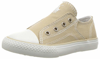 d9a70588b5d7 Girls' Shoes | Shoes | Boston Store