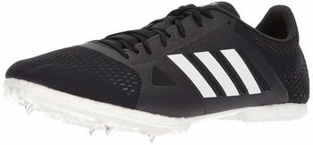 Saucony De las mujeres ballista 2 Track and Field Shoe~pp 09d6b15f