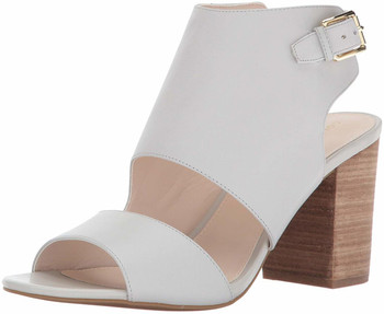 179d041a3b5 Create New Wish List · Cole Haan Womens Kathlyn Bootie II Peep Toe Special  Occasion Ankle Strap Sandals~pp-