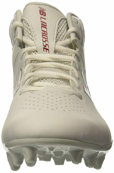 502f36bee1f04 New Balance Mens Rushbk Low Top Lace Up Baseball Shoes~pp-ceb58f89 ...