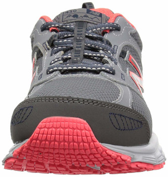 premium selection 1b4b1 3592d New Balance Womens 430LT1 Fabric Low Top Lace Up Running Sneaker~pp-d3aaf75c
