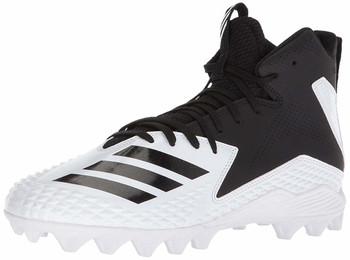 5edd33dd2e1 adidas Men s Freak Mid Md Football Shoe~pp-d5dd8b83. Compare