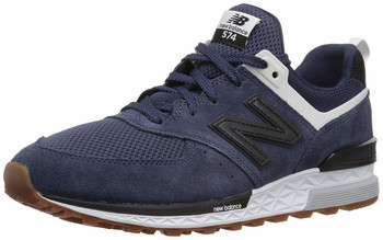 finest selection 3b3b2 45758 New Balance Men s 574 Sport v1 Sneaker~pp-f003494f. Compare