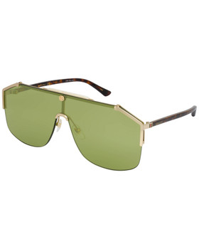 4fc88d4c8c30a Gucci Men s GG0291S 99mm Sunglasses~11111152070000