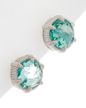 bc2653461 Genuine Stone Earrings | Earrings | Jewelry & Watches | Elder-Beerman
