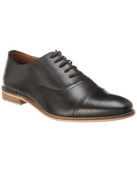 c4735311a Rush by Gordon Rush Everett Leather Oxford