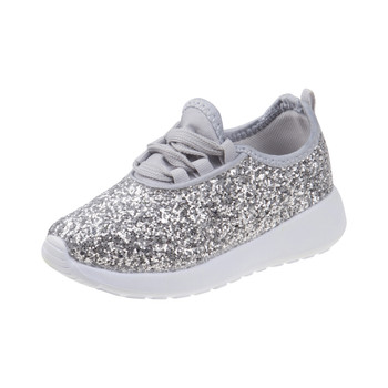 f9ca37d19775 Girls' Shoes | Shoes | Younkers