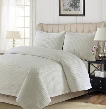 Quilts Amp Bedspreads Bed Amp Bath Bon Ton