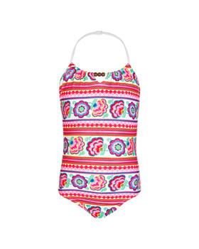 a6eb9716f Baby Girls' Apparel | Baby & Kids | Bon-Ton