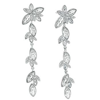 dec58abafadd2 Earrings | Jewelry & Watches | Herbergers