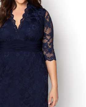 Plus Size | Women | Herbergers