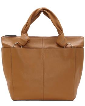 764782d1010 Designer Handbags   Handbags & Accessories   Carsons