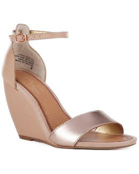 5cfdd6a10b Seychelles Inherit Wedge Sandal~1311257192