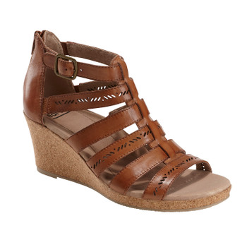9b37d2f46bf Sandals | Shoes | Herbergers
