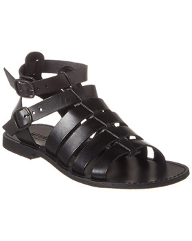 a46fa08d0 Sandals | Shoes | Younkers