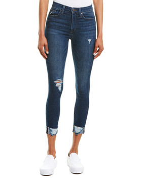 760cfe86ebe69 Jeans | Women | Shop The Modern Department Store | Younkers