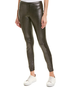 b22e12d20ecfb5 HUE Metallic Shine Legging~1412217972