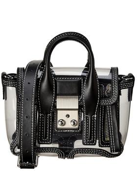 01429f57d8a Designer Handbags   Handbags & Accessories   Bergners