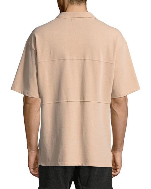 DRIFTER Jenkins Sportshirt~1010826716