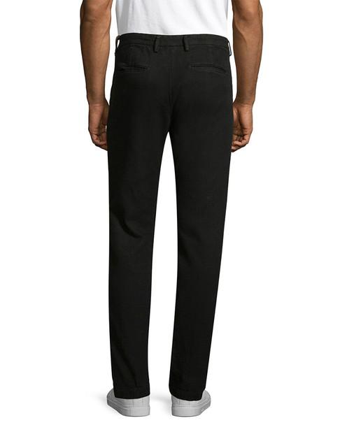 ATP & CO Solid Pocket Trouser~1010828630