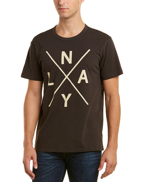Chaser Graphic T-Shirt~1010834454