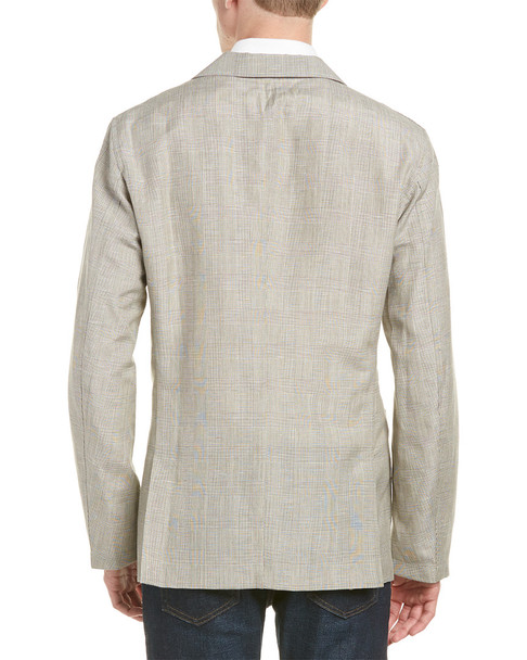 Faconnable Sportcoat~1011452685