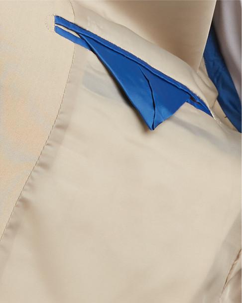 Nautica Nicco Suit~1011662018